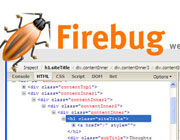 26 Interesting Firefox 3.0 Add-ons For Web Designers And Developers