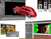 10 Tools To Ease The Transition From Illustration To Animation