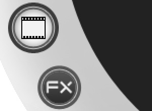 Media Player Film Button