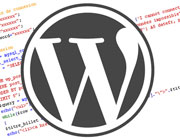 8 Simple WordPress Developers Tips & Tricks To Improve Your Site Significantly