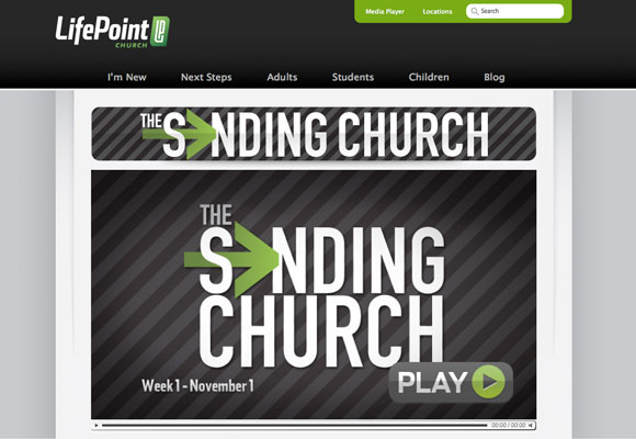 Lifepointchurch