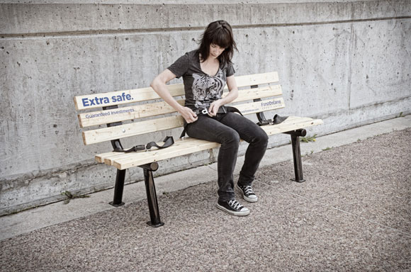 Extrasafebench