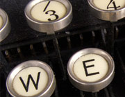 A Complete Guide to Writing Guest Articles