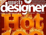 Read All About it! 18 Top Design, Culture and Technology Magazines