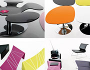 43 Creative Tables: Combining Aesthetic Beauty with Functionality