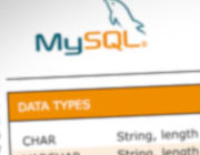 MySQL Has Functions (Part 1) : Date & Time Functions