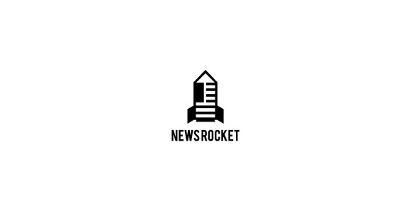 Newsrocket