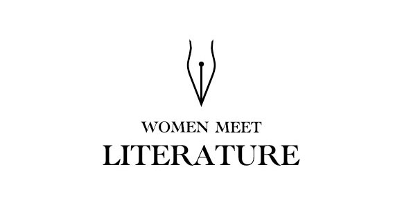 Womenliterature