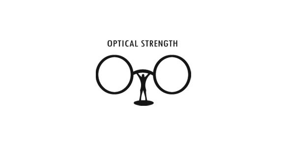Opticalstrength