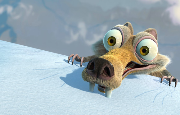 Iceage Wallpapers
