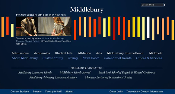 middlebury single guys No strings attached sex dating sluts east middlebury vermont 05740 are women really capable of no strings attached dating east middlebury vermont 05740 women say that they only want a booty.