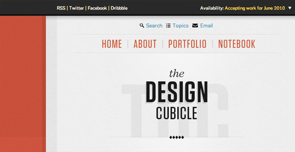 20 Methods For Upping Your Current Web Design Skills