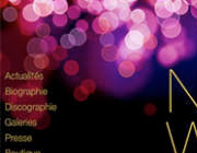 Bokeh Effect in Web Design: Examples and Tutorials