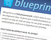 CSS Frameworks: The Good, The Bad, and The Ugly