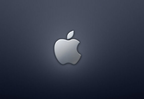Apple BG