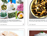 Grid Style in Web Design with 30 Great Examples
