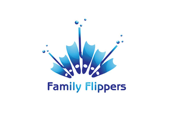 Family Flippers