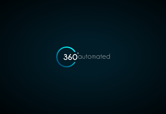 360 Automated