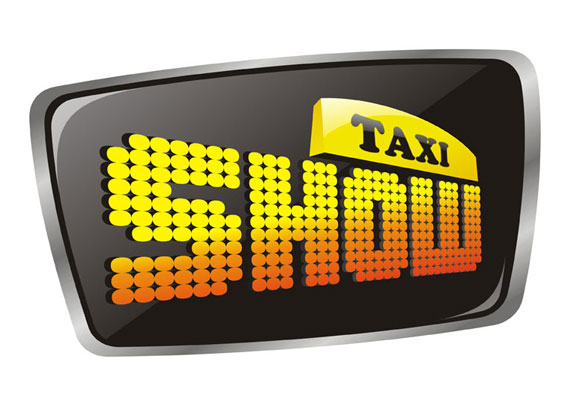 TaxiShow