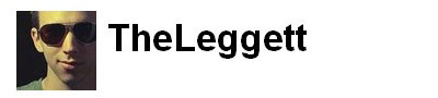The Leggett