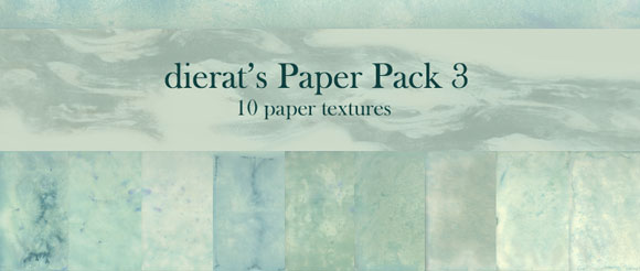 Paper Pack3