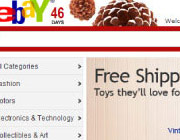 Ecommerce: Making the Most of Online Shopping Websites