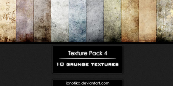 Texture Pack4