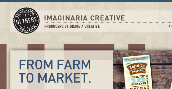Imaginaria Creative