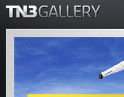 TN3 Gallery Giveaway: 3 x Pro Licenses Up for Grabs