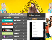 Web Design Tips For Absolute Beginners