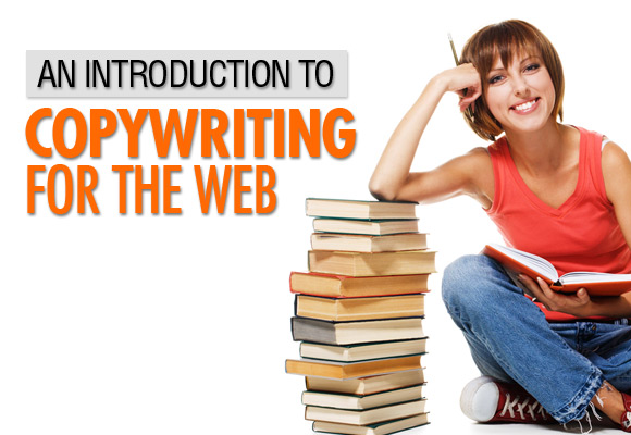 An Introduction to Copywriting for the Web