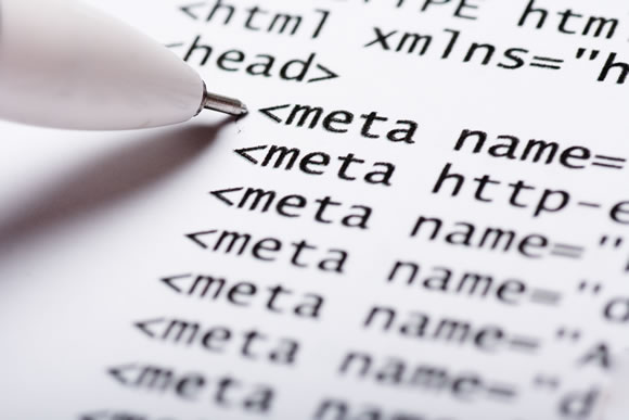 How jQuery is Referenced When Writing JavaScript