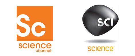 Sci Channel