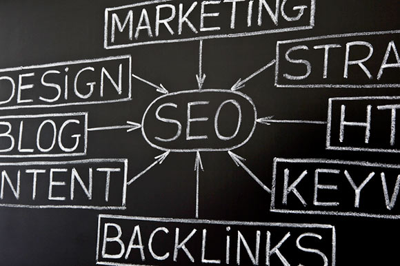 SEO success cannot be found overnight