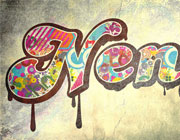 45 Awesome Examples of Stunning Typography
