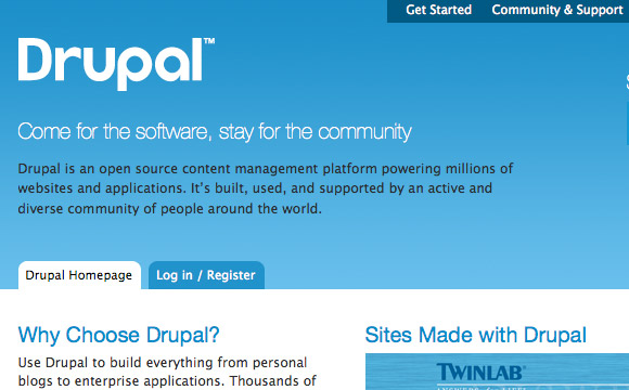 From Design to Live: 15 Must-Do Steps after Installing Drupal