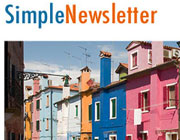 Coding a HTML Newsletter Email