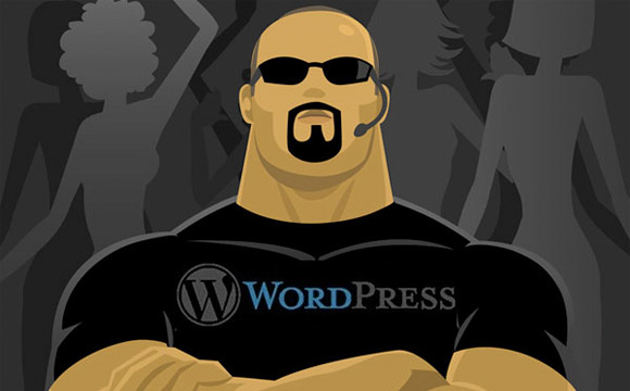 WordPress Security: How to Secure WordPress Thoroughly