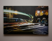 Fascinating and Inspiring Canvas Prints