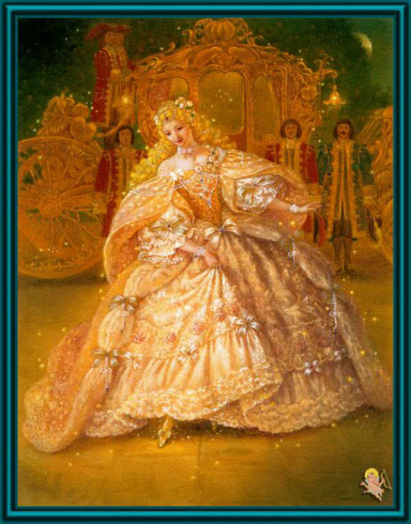 an overview of the beauty and the beast by the grimm brothers The grimm brothers collected at least three versions in german  say, the beast  in the various versions of beauty and the beast and east 'o.