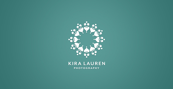 Kira Lauren Photography