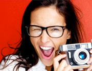 Stock Photo Accounts Giveaway: 5 X $50 Credits from Stockfresh