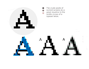 Essential Typography Tutorials and Resources