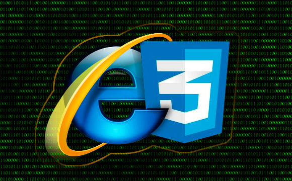 CSS3 Compatibility Tools, Resources and References for Internet Explorer