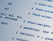15 Best CSS Practices to Make Your Life Easier