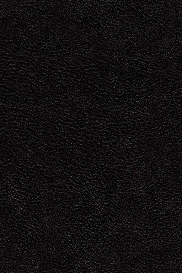 iPhone 4 Leather Wallpaper