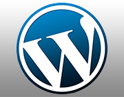 Everything About WP Auto-Save and Post Revision