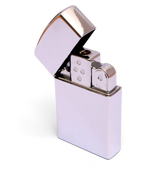 USB Flash Drive Lighter