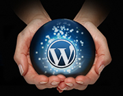 How to Make WordPress Easier for Your Clients