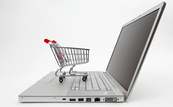 Top 5 E-Commerce Designs for Increasing Productivity